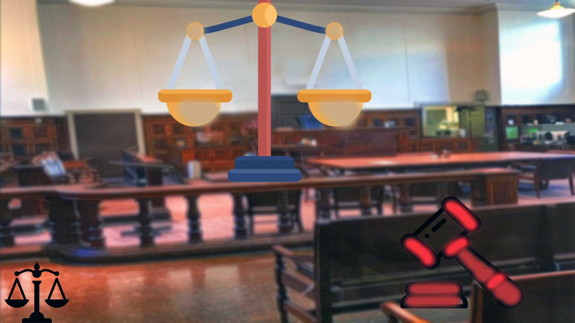 İllere Göre Türkiye'deki Avukat Sayısı?fit=thumb&w=418&h=152&q=80