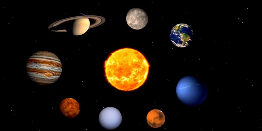 Gezegenler ve Bilinmeyen İlginç Özellikleri?fit=thumb&w=418&h=152&q=80