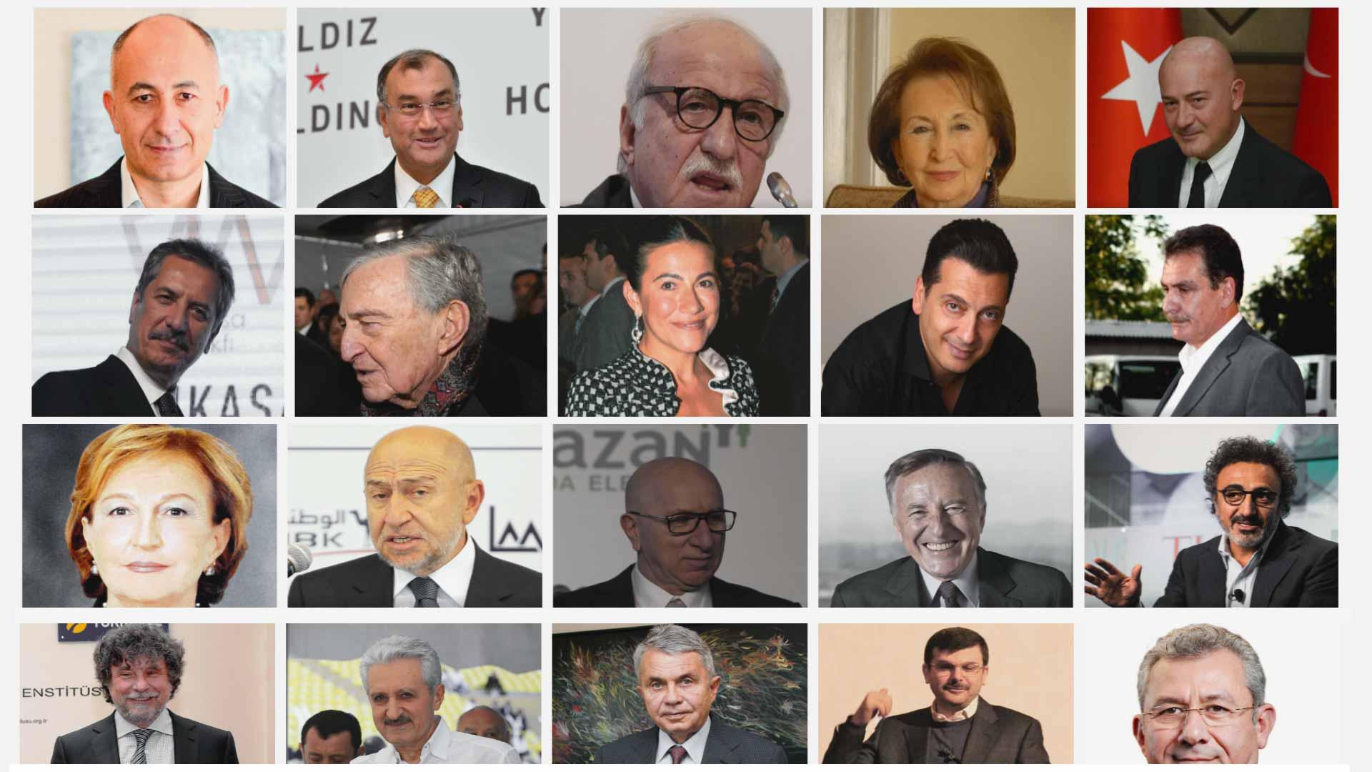 Forbes Türkiye'nin En Zenginlerinin İsimlerini Açıkladı?fit=thumb&w=418&h=152&q=80