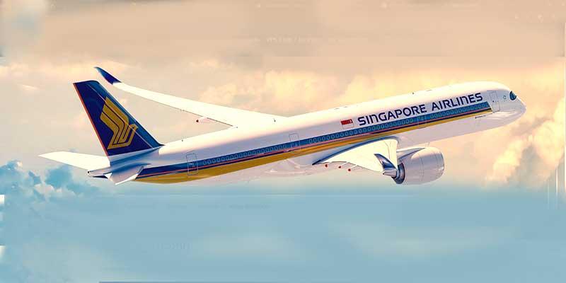 Dünyanın en uzun uçuşu! Gökyüzünde neredeyse bir günü geçirmek ister misiniz??fit=thumb&w=418&h=152&q=80
