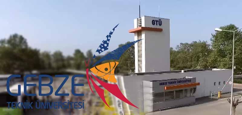 Gebze Teknik Üniversitesi Bölümlerinin Taban Puanları?fit=thumb&w=418&h=152&q=80