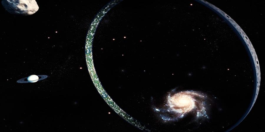 Tüm Gezegenlerde Yerçekimi Var Mıdır? Gezegenlerin Yerçekimi Kuvvetleri ?fit=thumb&w=418&h=152&q=80