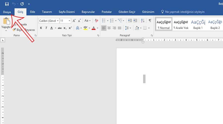 Kaydetmeden Kapatılan Word Dosyalarını Kurtarma?fit=thumb&w=418&h=152&q=80
