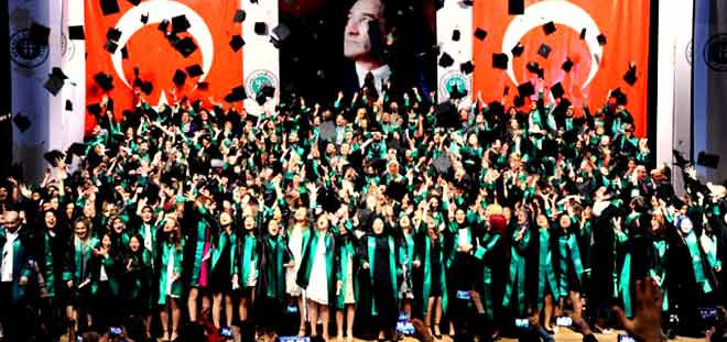 Türkiye'nin En İyi Üniversiteleri Sıralaması?fit=thumb&w=418&h=152&q=80