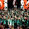 Türkiye'nin En İyi Üniversiteleri Sıralaması (2020-2021)