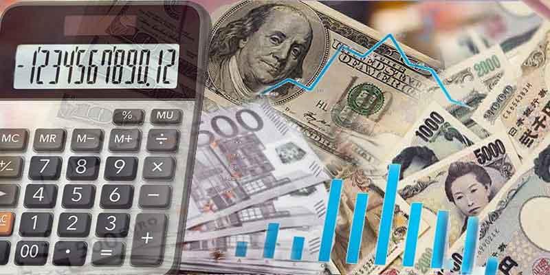 Kredi Kullanırken İkinci Kredi Çekilebilir Mi??fit=thumb&w=418&h=152&q=80
