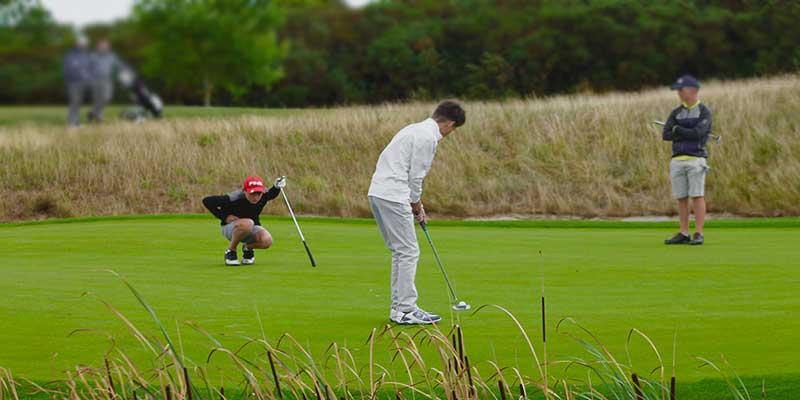 Avrupa'da en fazla golf sahası olan ülkeler?fit=thumb&w=418&h=152&q=80