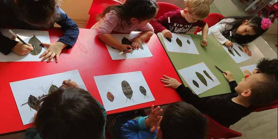 Montessori Eğitimi Nedir??fit=thumb&w=418&h=152&q=80