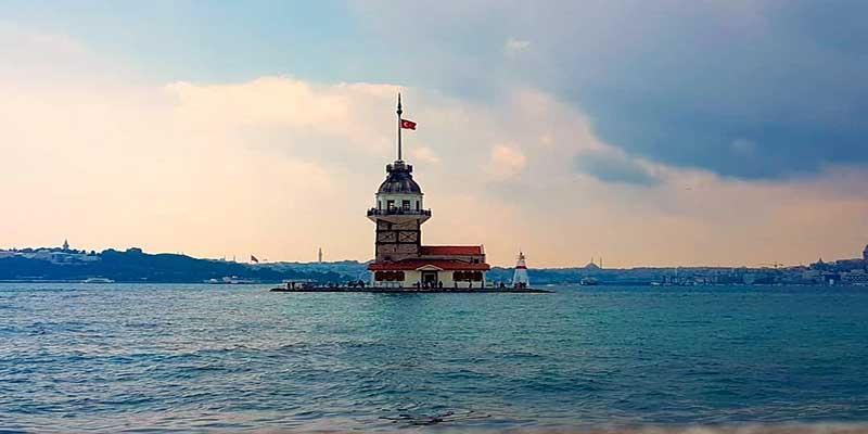 Türkiye'ye Gelen Turistlerin Ülkelere Göre Dağılımı?fit=thumb&w=418&h=152&q=80