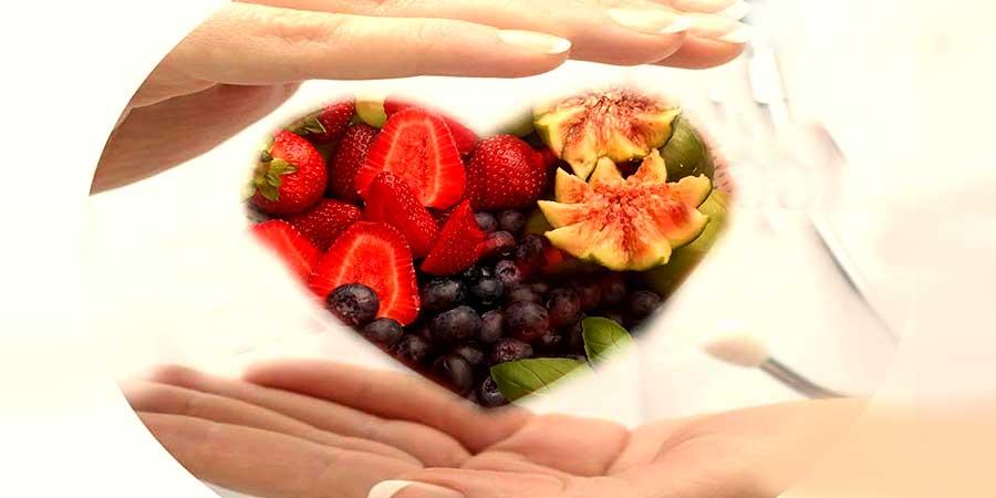 İlaçsız Kolesterol Düşürmenin 6 Yolu?fit=thumb&w=418&h=152&q=80