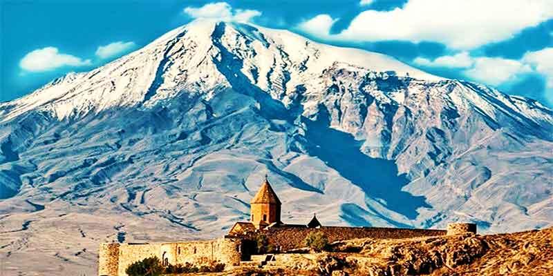 Türkiye'nin en yüksek dağları sıralaması?fit=thumb&w=418&h=152&q=80