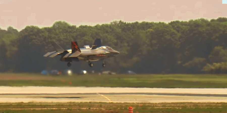 F-35 savaş uçağının tüm özellikleri ve fiyatı