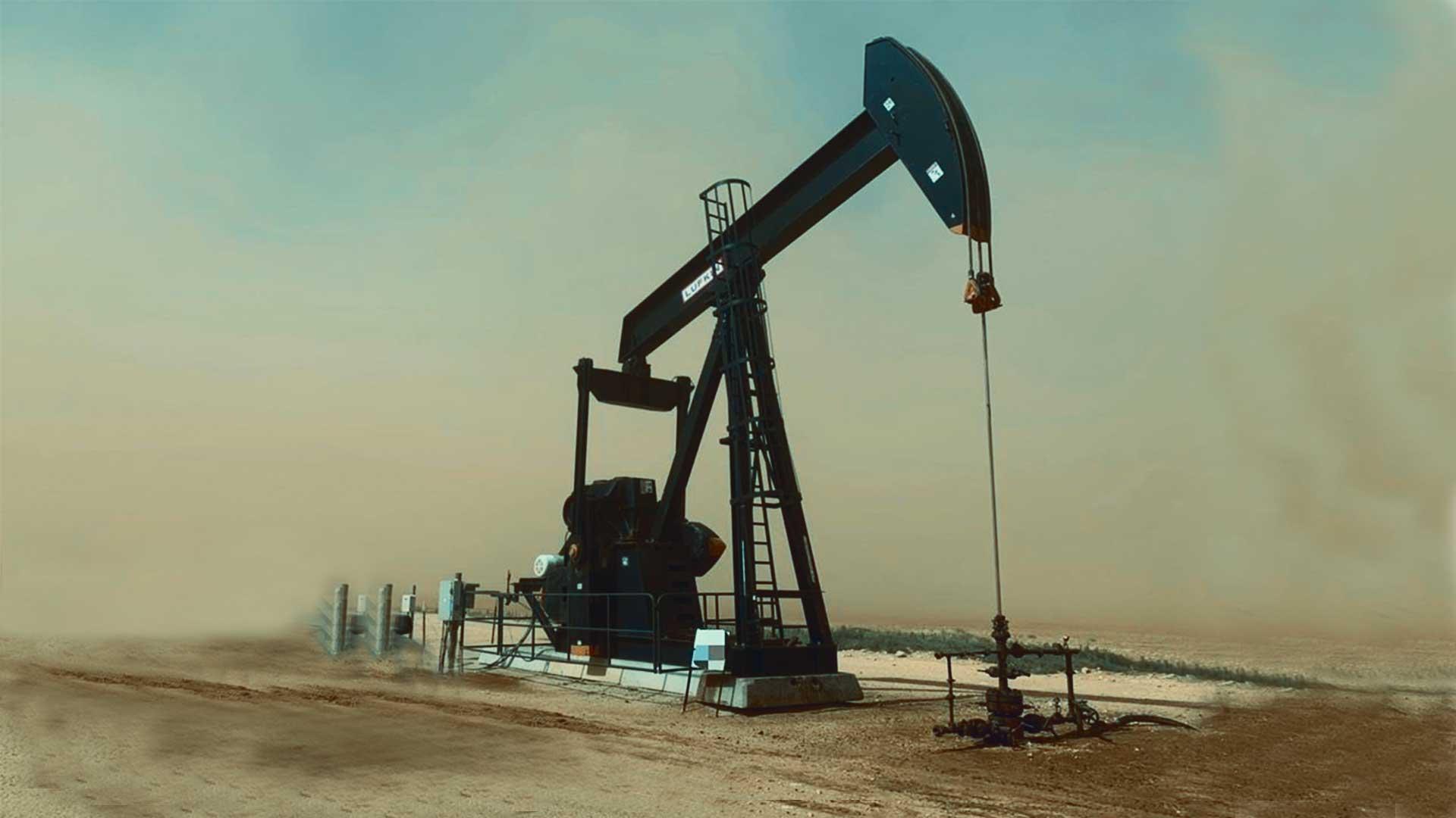 En En Büyük Petrol Rezervine Sahip Ülkeler