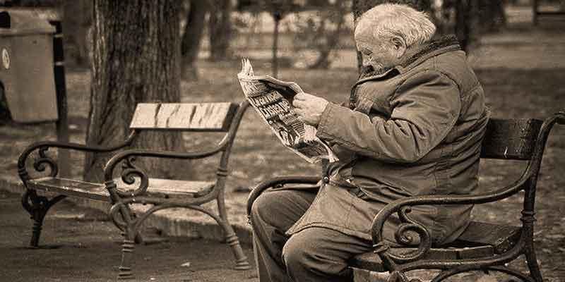 Avrupa ve Dünyada Emeklilik Yaşı?fit=thumb&w=418&h=152&q=80