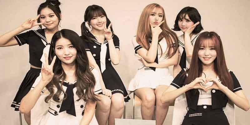 K-Pop nedir, en popüler Korean Pop grupları hangileri??fit=thumb&w=418&h=152&q=80