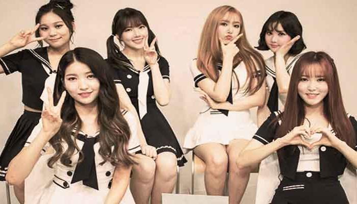 K-Pop nedir, en popüler Korean Pop grupları hangileri?