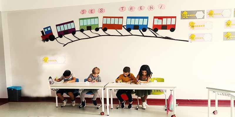 Çocuklarda Okul Korkusu Nasıl Yenilir??fit=thumb&w=418&h=152&q=80