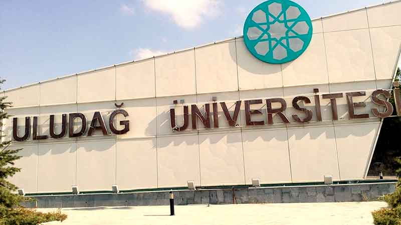 Uludağ Üniversitesi Taban ve Tavan Puanları?fit=thumb&w=418&h=152&q=80
