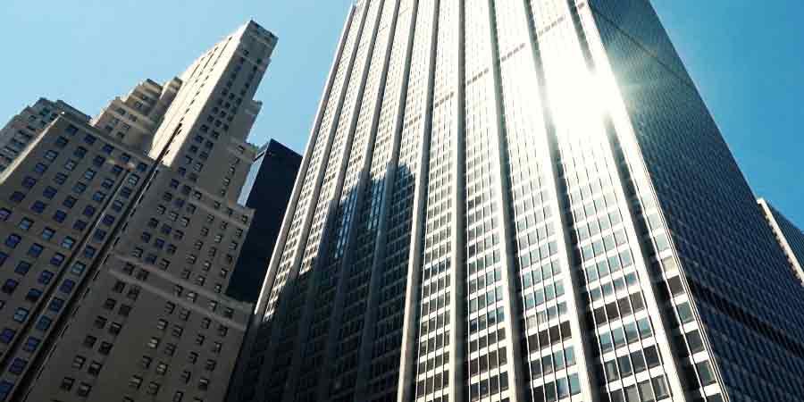 Amerika Birleşik Devletleri'ndeki En Büyük Bankalar?fit=thumb&w=418&h=152&q=80