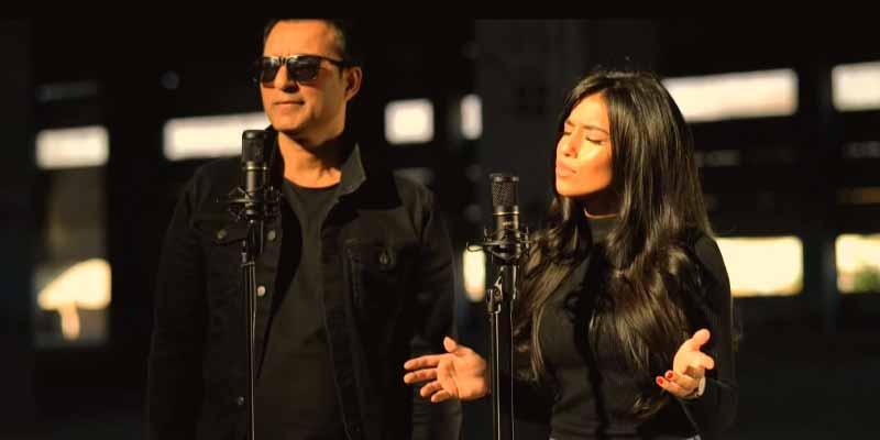 Rafet El Roman feat. Derya - Unuturum Elbet | Şarkı Sözleri?fit=thumb&w=418&h=152&q=80
