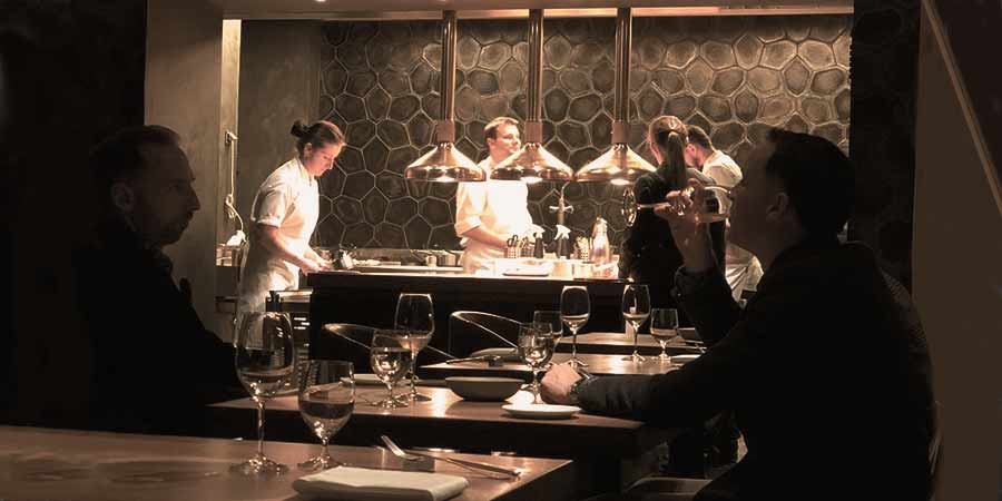 Michelin Yıldızı Nedir? Türkiye'de Michelin Yıldızına Sahip Restaurantlar?fit=thumb&w=418&h=152&q=80