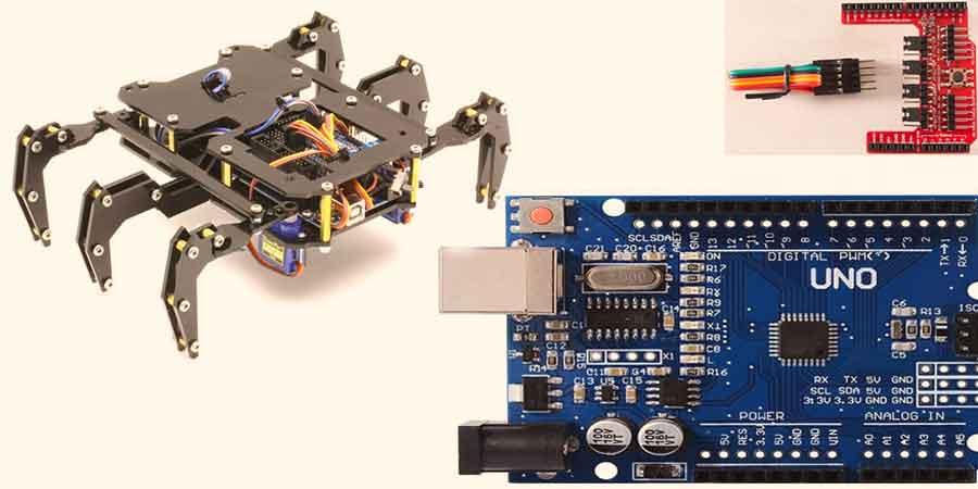 Arduino Nedir??fit=thumb&w=418&h=152&q=80