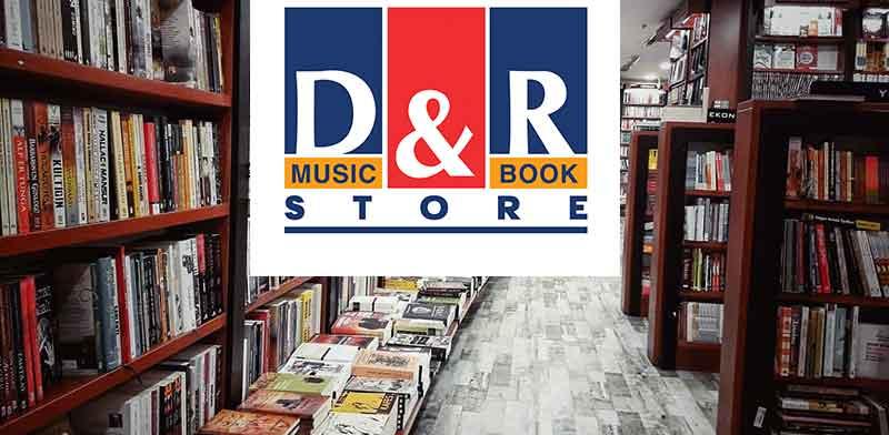 D&R satıldı | D&R Yeni sahibi belli oldu?fit=thumb&w=418&h=152&q=80