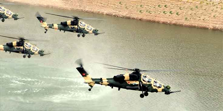 Atak T-129 helikopteri nerede üretiliyor, özellikleri neler??fit=thumb&w=418&h=152&q=80