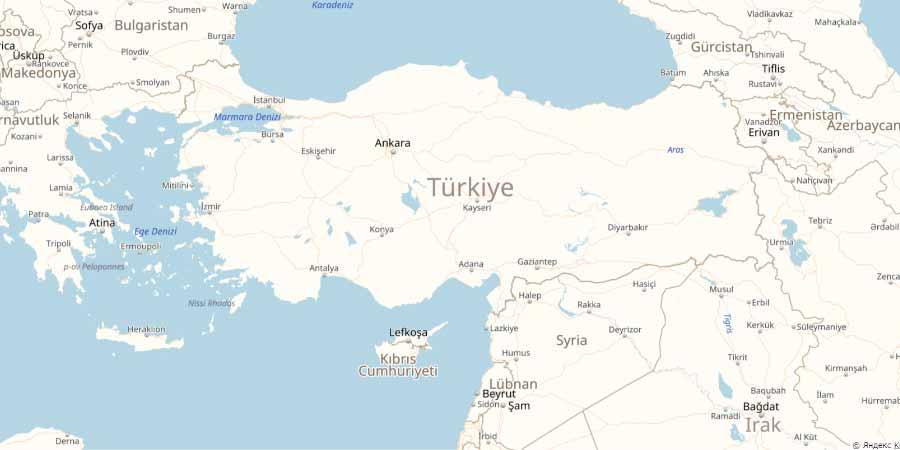Türkiye'nin komşuları ve sınır kapıları?fit=thumb&w=418&h=152&q=80