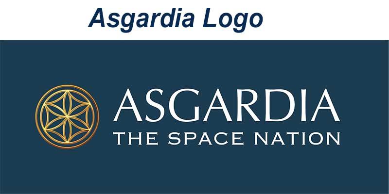 asgardia uzay krallığı hakkında tüm bilgiler