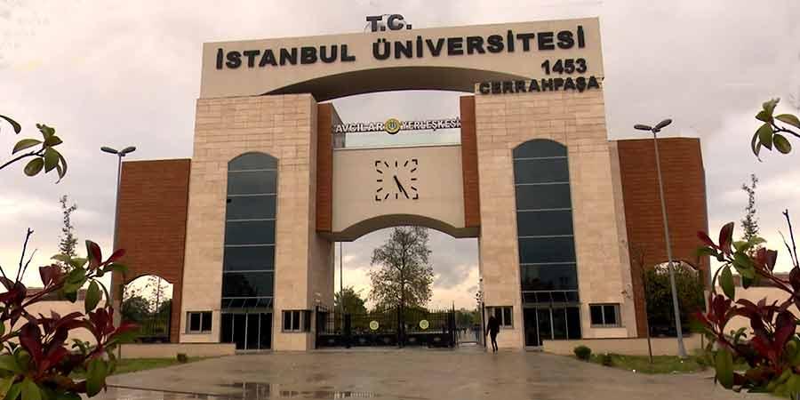 İstanbul Üniversitesi Cerrahpaşa?fit=thumb&w=418&h=152&q=80