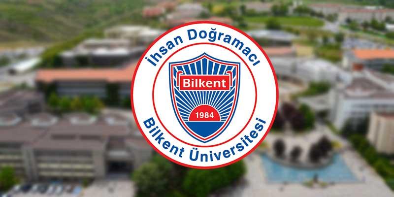 İhsan Doğramacı Bilkent Üniversitesi Bölümlerinin Taban Puanları?fit=thumb&w=418&h=152&q=80