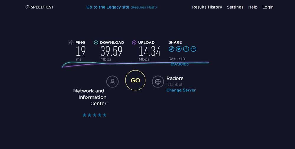 Dünyanın en hızlı internetini kullanan 5 ülke?fit=thumb&w=418&h=152&q=80