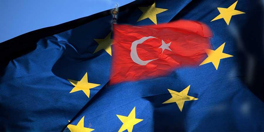 Avrupa ve diğer ülkelerde yaşayan Türk nüfusu (2021)?fit=thumb&w=418&h=152&q=80