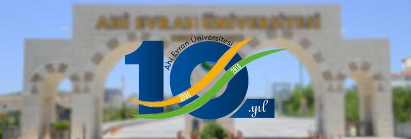 Ahi Evren Üniversitesi Bölümlerinin En Küçük ve En Büyük Puanları?fit=thumb&w=418&h=152&q=80