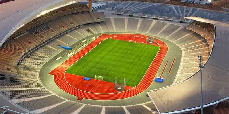 Türkiye'nin En Büyük Stadları?fit=thumb&w=418&h=152&q=80