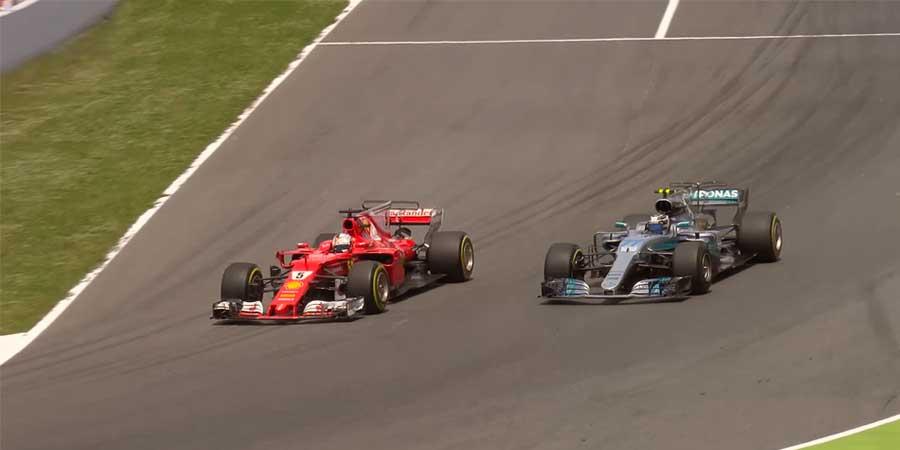Formula 1 2018 Takvimi?fit=thumb&w=418&h=152&q=80