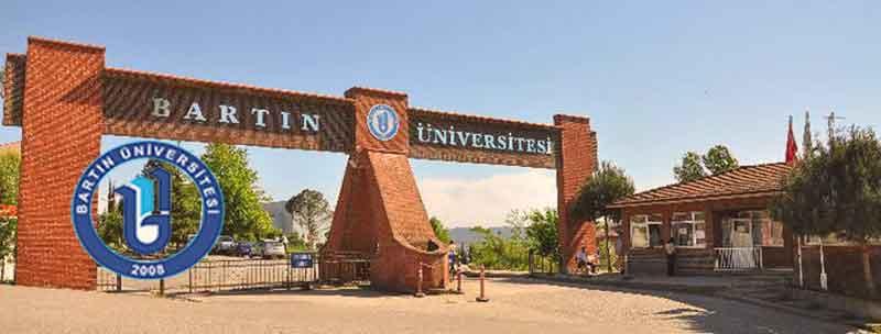 Bartın Üniversitesi Yerleşme Puanları ve Başarı Sıralaması?fit=thumb&w=418&h=152&q=80
