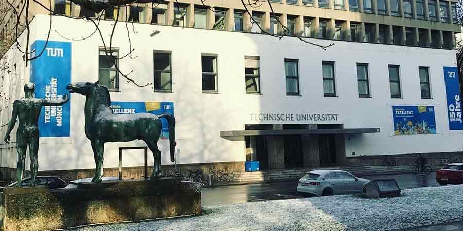 Almanya'nın En İyi Üniversiteleri(2019)?fit=thumb&w=418&h=152&q=80
