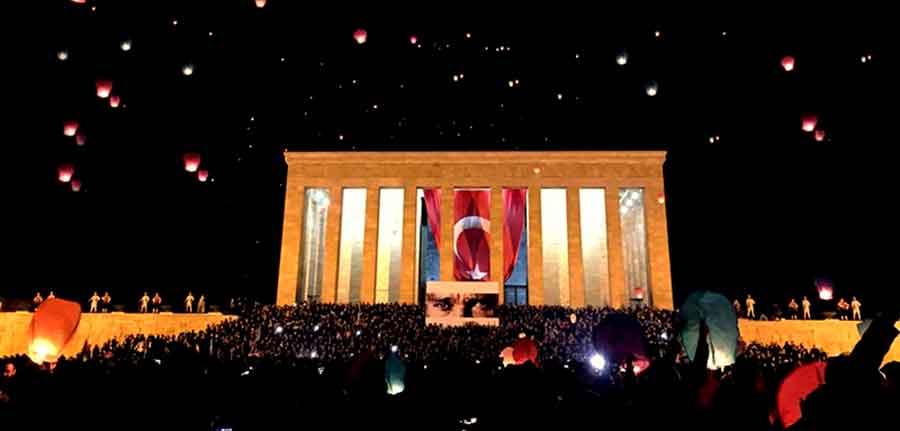 Ankara Merkez ve Ankara İlçelerinin Nüfusu?fit=thumb&w=418&h=152&q=80