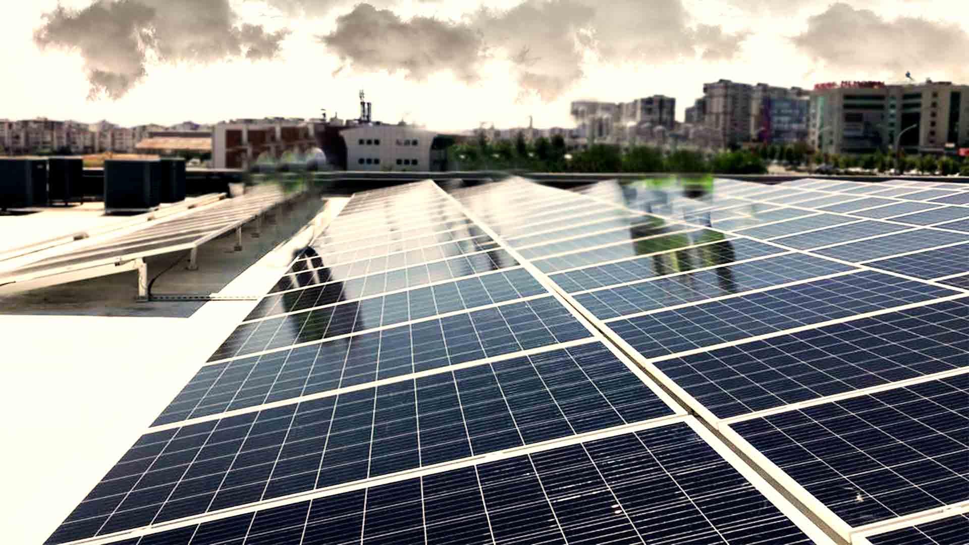 Güneş Enerjisini En Çok Hangi Ülke Kullanıyor??fit=thumb&w=418&h=152&q=80