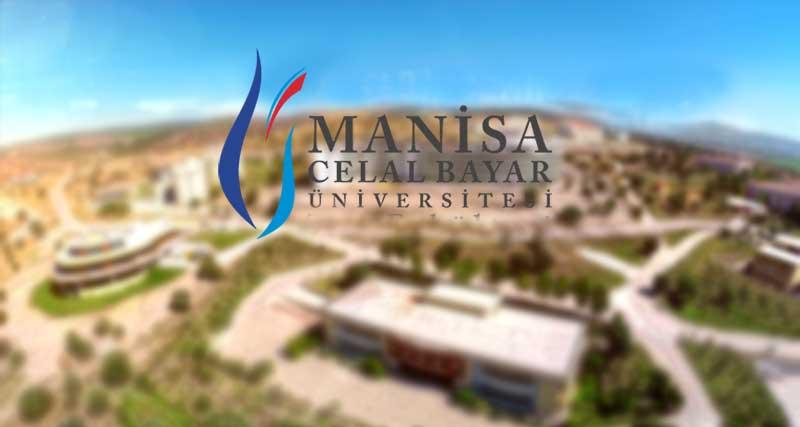 Manisa Celal Bayar Üniversitesi Bölümlerinin Taban Puanları?fit=thumb&w=418&h=152&q=80