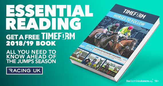 569x300 RUK-Affiliates Timeform Book RUK999 1.1