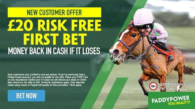 20 free bet new 632x354