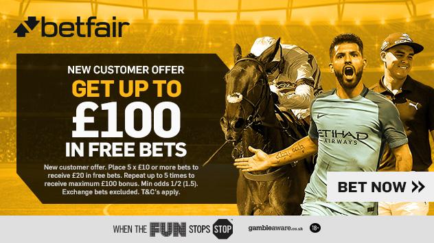 100 free bet 632x354 uk