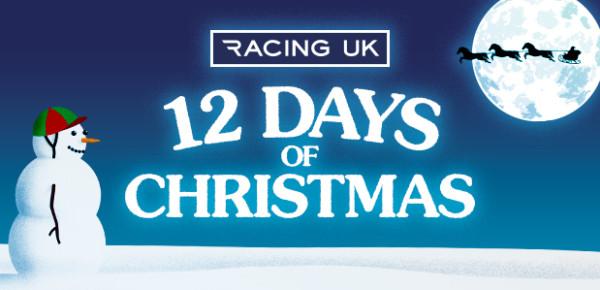 V01 Racing-UK 12-Days-of-Christmas Snow-Jockey 620x300 PROMO
