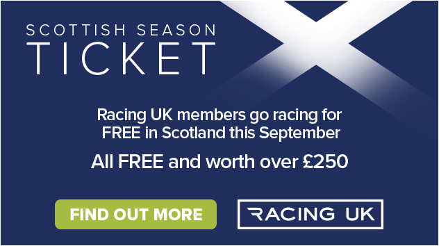 V03 scottish season ticket 632x354 static