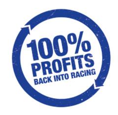 100percent-profits
