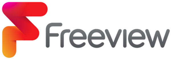 Racing UK is moving on Freeview
