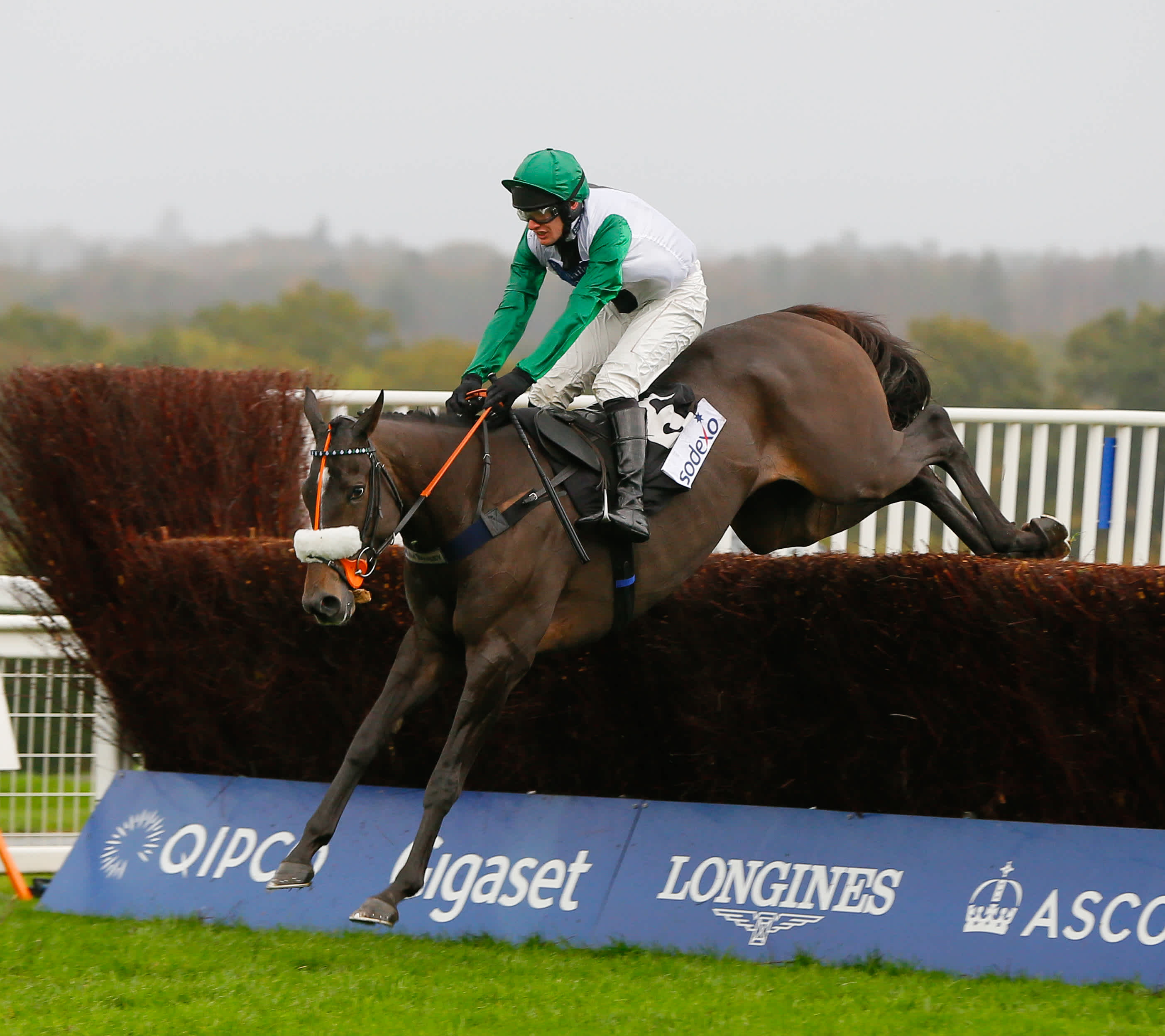 Bet365 First Past The Post